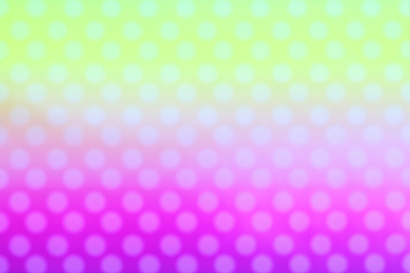 Texture background Colorful