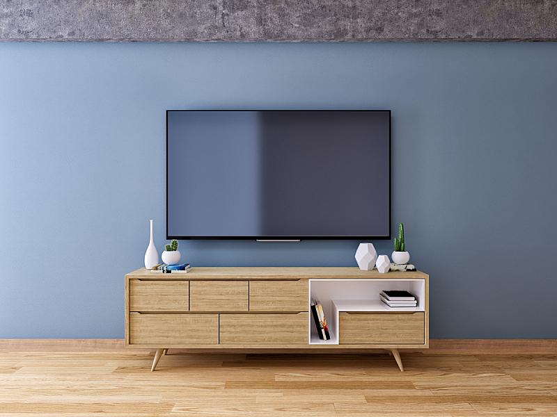 时尚,柜子,木制,室内,生活方式,住宅房间,舒服,墙,绘画插图,设计