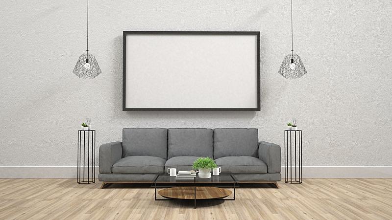 边框,室内,轻蔑的,背景,三维图形,正下方视角,艺术,座位,水平画幅