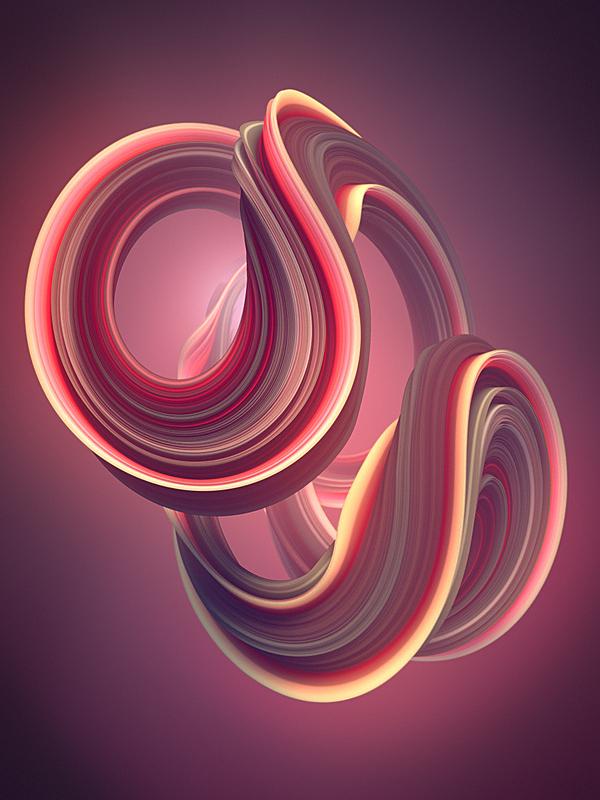 形状,绘画插图,几何形状,三维图形,抽象,数码图形,垂直画幅,未来,表格,艺术品