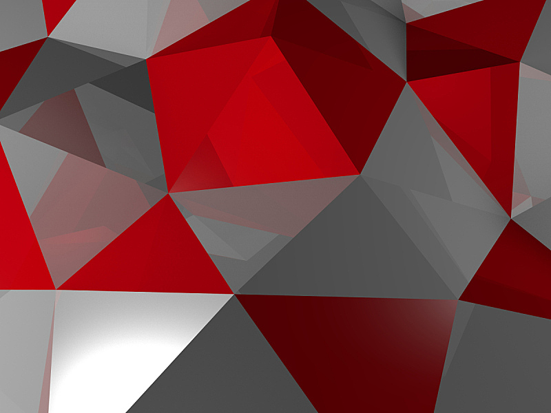抽象,纹理,三维图形,未来,式样,寒冷,灰色,水平画幅,形状,无人