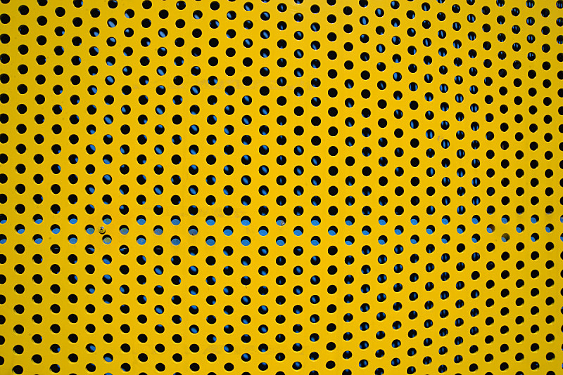 黄色,穿孔的,水平画幅,帕讷拉,无人,建筑材料,哈萨克斯坦,摄影,装饰