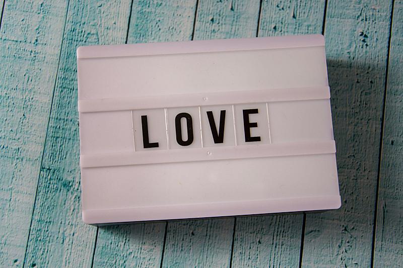 美,水平画幅,形状,无人,情人节,符号,生日,特写,花束,生日礼物