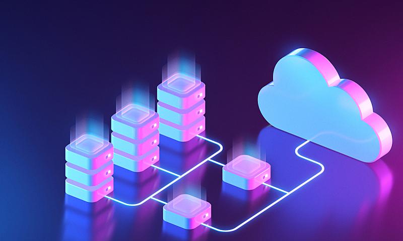 计算机网络,概念,点连成线,安全,技术,全球通讯,云计算,网络安全防护,设备用品,区块链