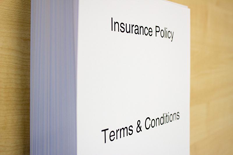 文字,文档,保险代理人,状态,褐色,水平画幅,木制,木纹,无人,报告