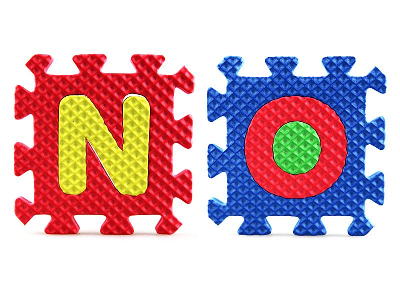 白色,分离着色,谜题游戏,拼图拼块,七巧板,休闲游戏,部分,背景分离,策略,玩具