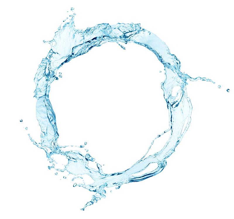 饮用水,水,美,水平画幅,形状,湿,纯净,溅,流动,洗涤