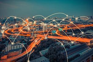 技术,概念,网线插头,都市风景,计算机制图,计算机图形学,全球通讯,地球形,全球商务,想法