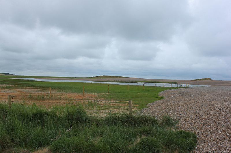 卵石滩,北,诺福克,木瓦,海滩,水平画幅,无人,户外,海洋,摄影