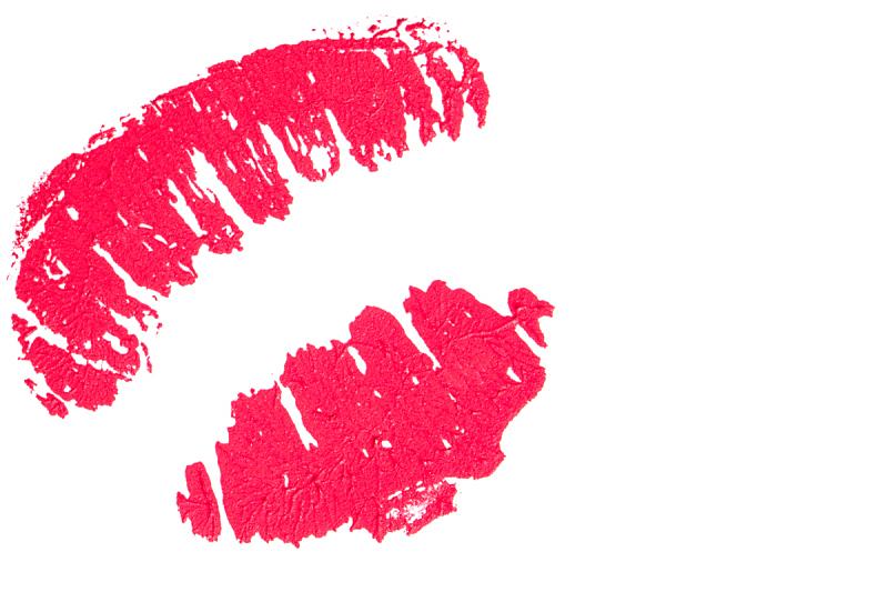 红色,嘴唇,自然美,桃红色唇膏,美,润唇膜,唇膏,彩妆,艺术,水平画幅