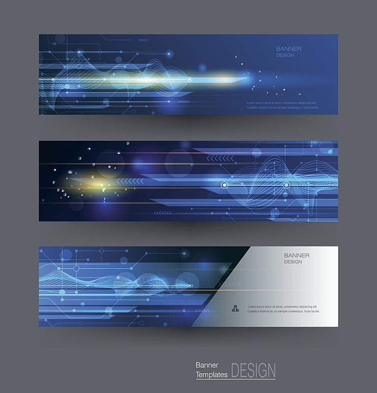 迅速,抽象,矢量,式样,图像,垂直画幅,未来,技术,运动模糊