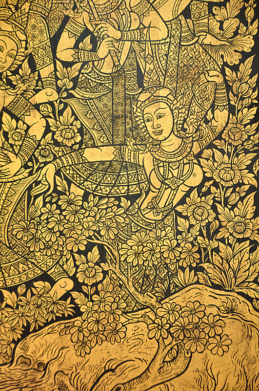 绘画作品,时尚,寺庙,窗户,传统,垂直画幅,教堂,古老的,古典式,计算机制图