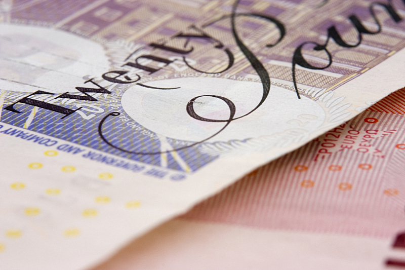 特写,英镑符号,利率,水平画幅,工业,彩色图片,技术,英国,大特写,商务