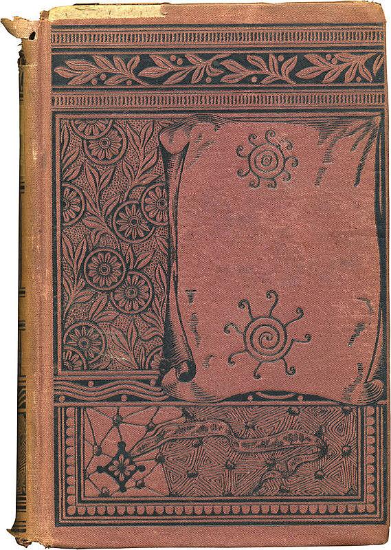 古董,空白的,艺术标题,垂直画幅,边框,无人,古老的,古典式,书页