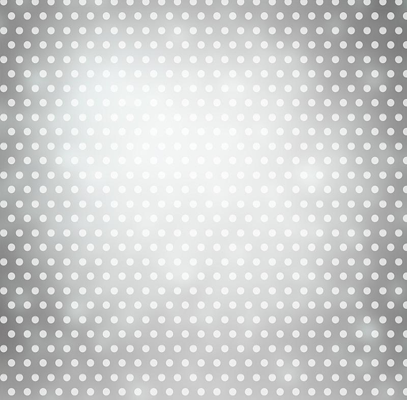 灰色,背景,背景虚化,概念和主题,太空,式样,水平画幅,银色,无人,色彩鲜艳