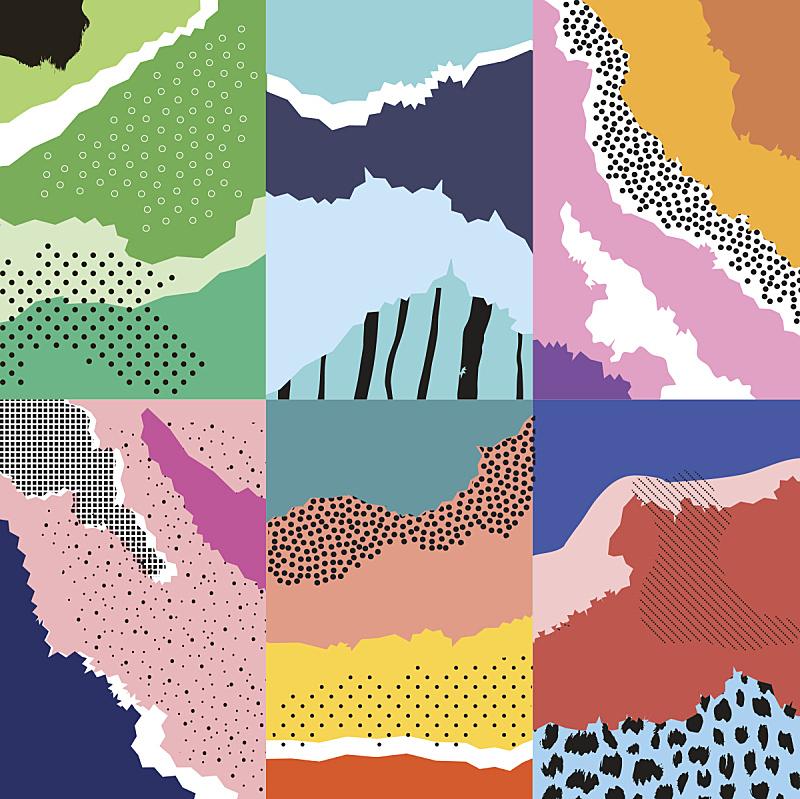 背景,极简构图,创造力,图表设计师,稀缺,圣诞装饰物,仅日本人,模板,现代,艺术品
