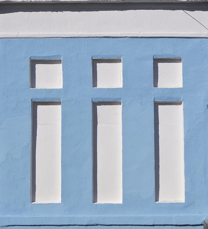 建筑,背景,垂直画幅,窗户,外立面,风化的,无人,豪宅,古典式,户外