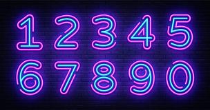 模板,符号,矢量,明亮,布告,照明设备,绘画插图,霓虹灯,计算机图标,数字