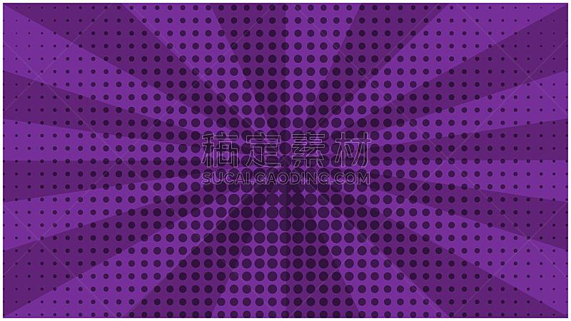 背景,抽象,幽默,紫色,条纹,水,能源,绘画插图,古典式,尖利
