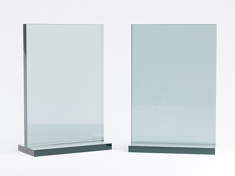 三维图形,白色背景,玻璃,小册子,菜单,贺卡,背景分离,杯,塑胶,模板