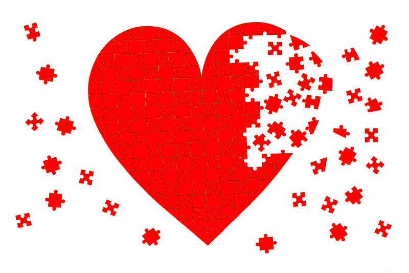 心型,背景幕,情人节,水平画幅,形状,符号,伴侣,心理健康,方向,想法