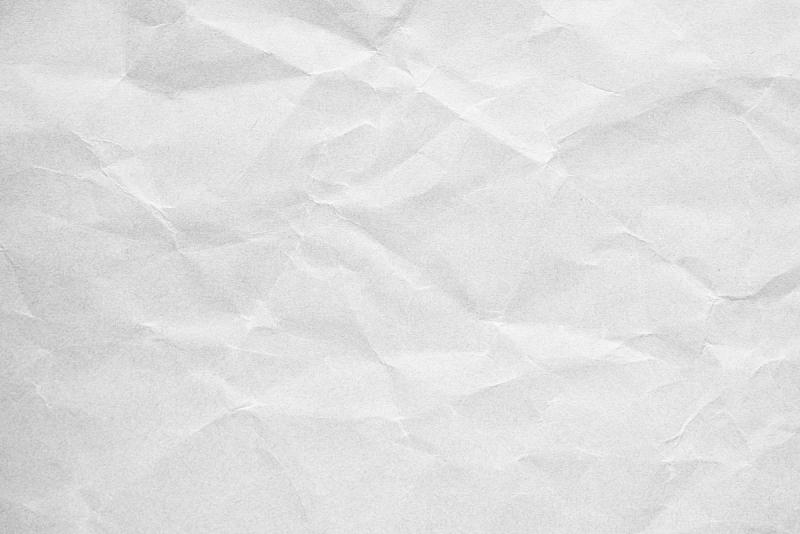 纸,纹理效果,背景,弄皱的,皱纹,碾碎了的,文档,折叠的,晕影效果