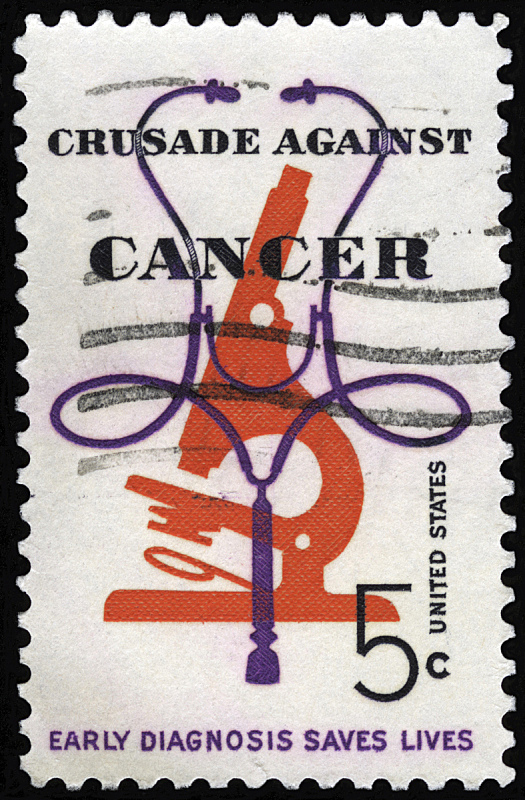 美国,邮戳,垂直画幅,无人,健康保健,背景分离,黑色背景,概念