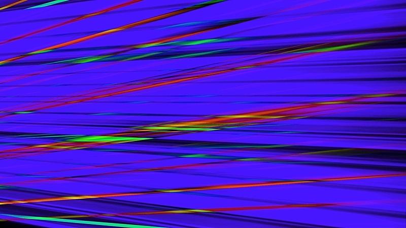 几何形状,色彩鲜艳,背景,条纹,蓝色背景,明亮,抽象,数码图形,自然美,电视音乐节目主持人