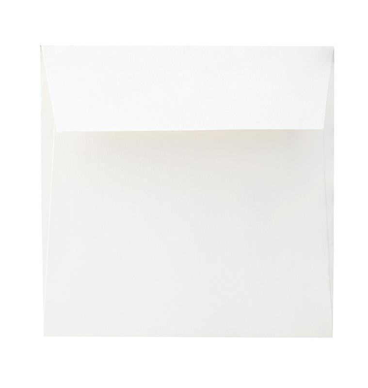 空白的,信封,白色背景,分离着色,特写,垂直画幅,留白,无人,背景分离,干净