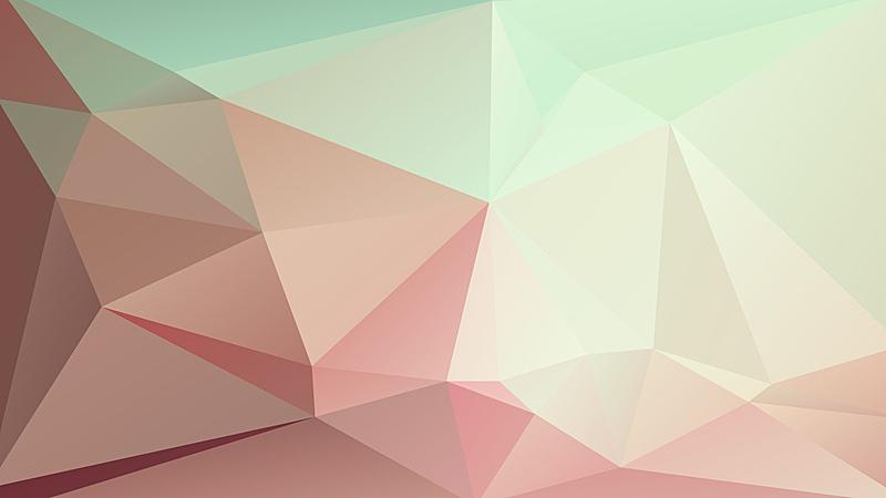 式样,背景,艺术,水平画幅,纹理效果,形状,无人,绘画插图,几何形状,计算机制图
