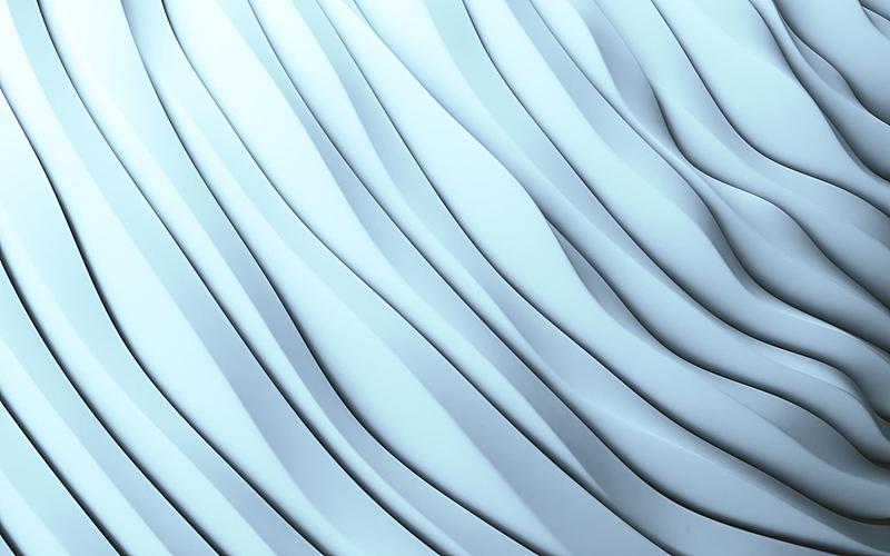 背景,螺线,波形,太空,未来,水平画幅,建筑,无人,绘画插图,抽象