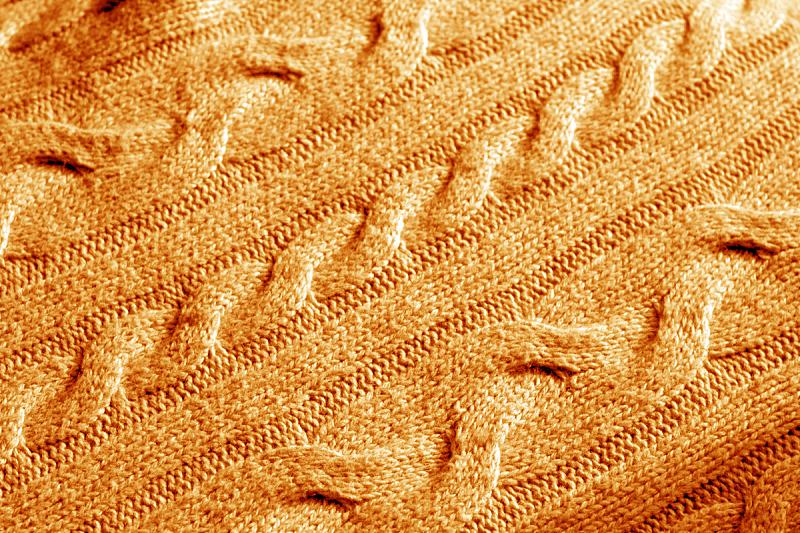 式样,橙色,艺术,水平画幅,纺织品,机织织物,无人,平视角,纤维,四方连续纹样