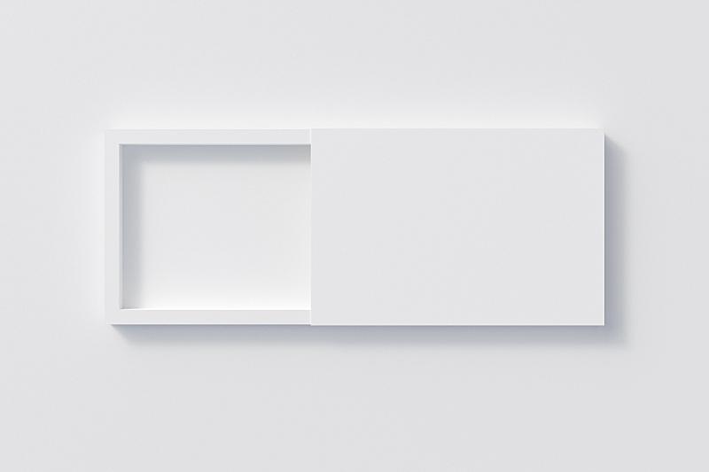 空白的,平坦的,开着的,包装纸,剪贴路径,商务,空的,厚的,纸盒,奥地利