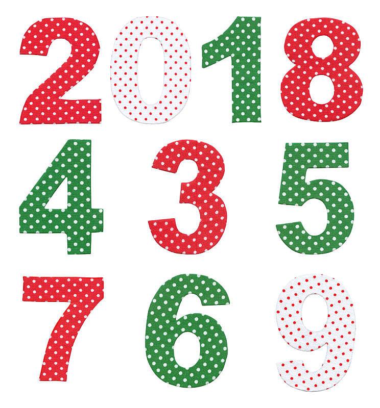 纺织品,数字,垂直画幅,形状,无人,符号,数学,白色,数字2,数字1