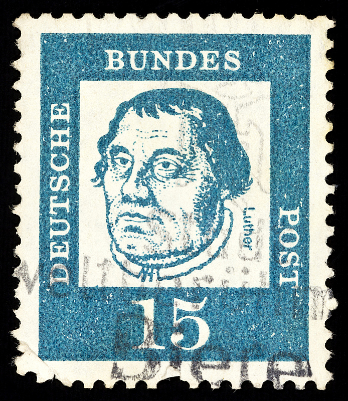 邮票,邮戳,垂直画幅,留白,无人,符号,墨水,特写,文档,黑色背景