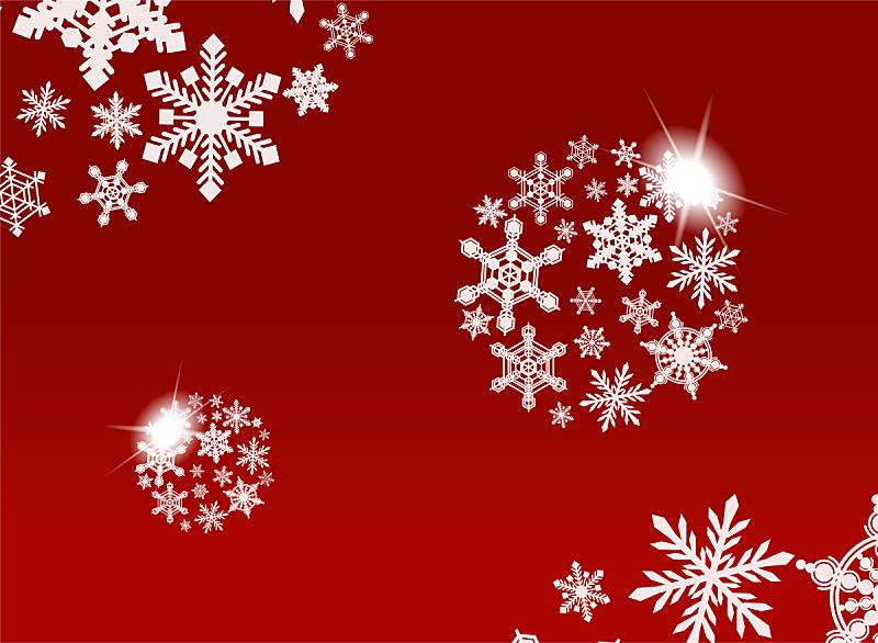 雪球,无人,自然,华丽的,季节,背景,冬天,图像,水平画幅,雪