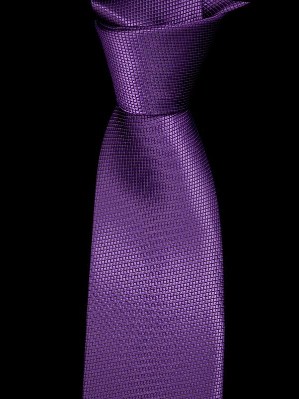 特写,领带,黑色背景,概念和主题,垂直画幅,灰色,纺织品,无人,乌克兰,时尚