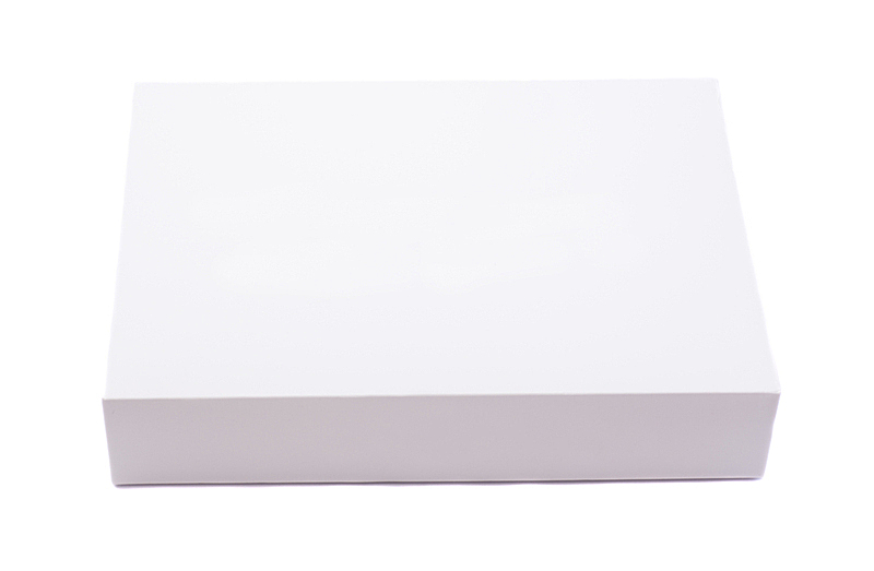 白色,盒子,式样,水平画幅,板条箱,纸板,建筑外部,文字,户外,礼物