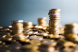 财政部,经济,储蓄,外币兑换,金融,银行业,银行,堆,股市和交易所,市场