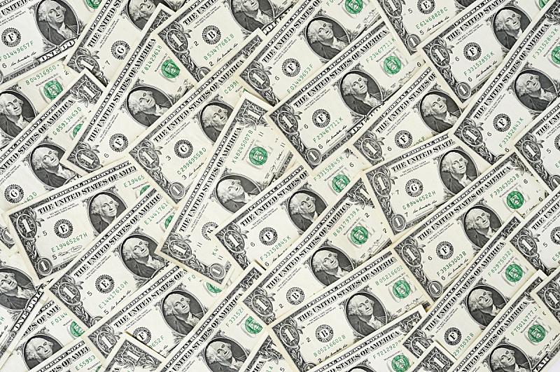 特写,美国,储蓄,水平画幅,银行,无人,金融,银行业,金融和经济,泰国