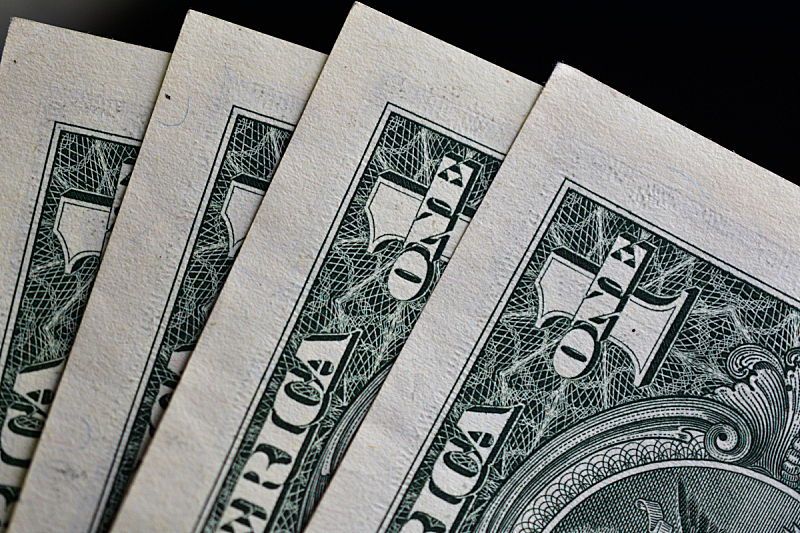 汽车,手牵手,商务,部分,泰国,女人,拿着,银行,纸