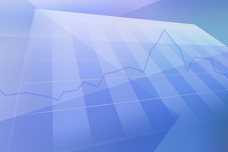 抽象,背景,商务,水平画幅,无人,蓝色,报告,金融,金融和经济,计算机制图