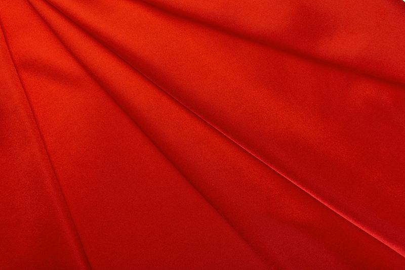 丝绸,背景,艺术,折叠的,水平画幅,纹理效果,纺织品,无人,天鹅绒
