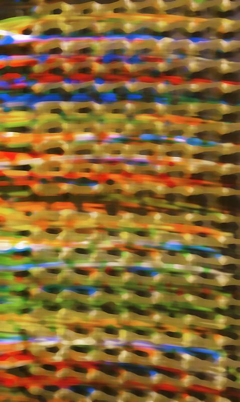 金属丝,电缆,垂直画幅,纹理效果,形状,无人,块状,彩色图片,电,条纹