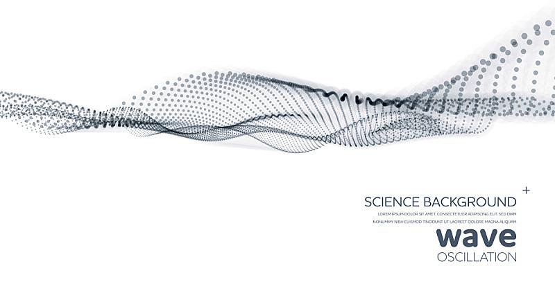 背景,粒子,留白,抽象,化学,科技,技术,行动,联系,流动