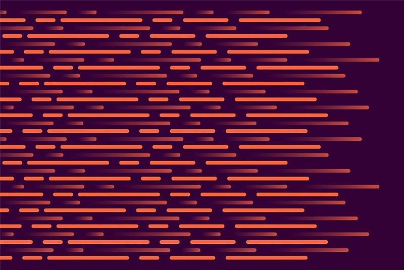 背景,抽象,线条,有序,科技,现代时期,环境,全球通讯,行动,流动