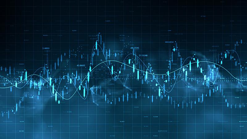 金融,背景,股票行情,股市数据,数字,国际著名景点,图表,危机,现代