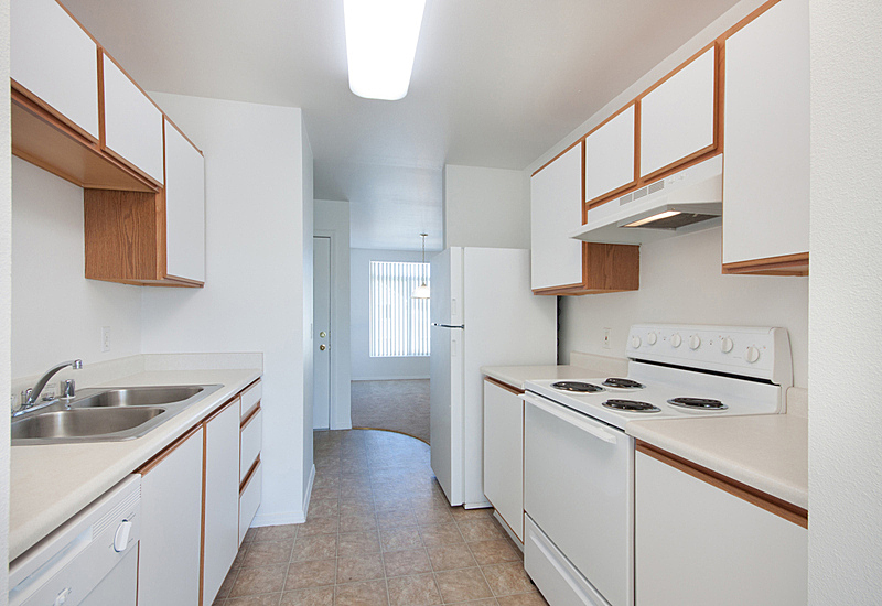 空的,过时的,厨房,过去,漆布,亚麻油毡版画,空白的,留白,住宅房间,水平画幅