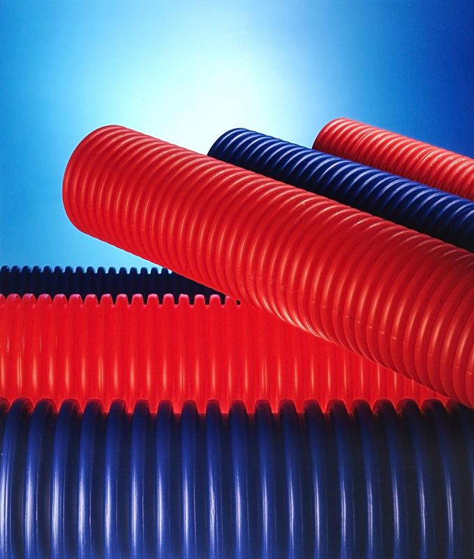 塑胶,蓝色,管道,红色,电缆,垂直画幅,纹理效果,形状,装管,无人