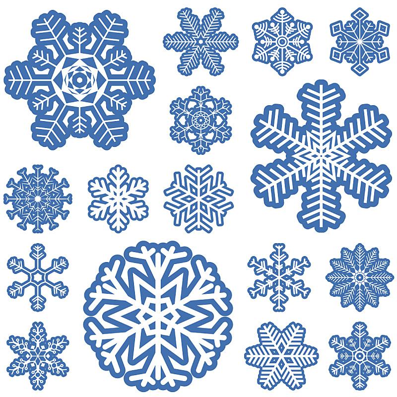 雪,星形,圣诞装饰物,季节,符号,冬天,图像,雪花,模板